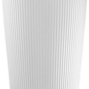 Lechuza All-in-One Set Cilindro 32, White, 32 x 32 x 56 cm
