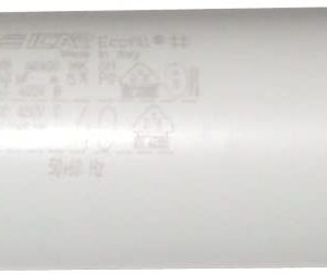 Karcher 6.661-298.0 Capacitor 40?F